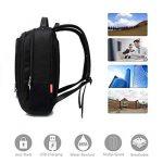 sac à dos pc portable 15.6 TOP 12 image 1 produit
