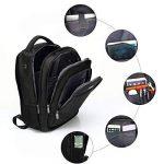 sac à dos pc portable 15.6 TOP 12 image 2 produit