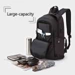 sac à dos pc portable 15.6 TOP 13 image 2 produit