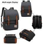 sac à dos pc portable 15.6 TOP 8 image 2 produit