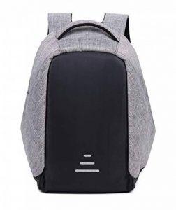 sac à dos pc portable 15 pouces TOP 11 image 0 produit