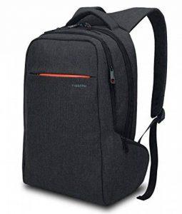 sac à dos pc portable 15 pouces TOP 6 image 0 produit