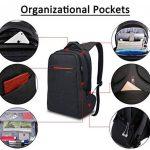 sac à dos pc portable 15 pouces TOP 6 image 4 produit