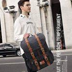 sac à dos pc portable 15 pouces TOP 8 image 2 produit