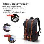 sac à dos pc portable 15 pouces TOP 8 image 4 produit