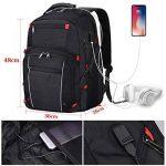 sac à dos pc portable 15 TOP 10 image 2 produit