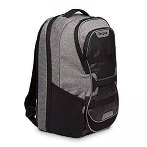 sac à dos pc portable 15 TOP 8 image 0 produit