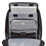 sac à dos pc portable 15 TOP 8 image 2 produit