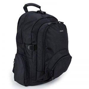 sac à dos pc portable targus TOP 0 image 0 produit