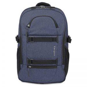 sac à dos pc portable targus TOP 10 image 0 produit