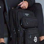 sac à dos pc portable targus TOP 11 image 4 produit