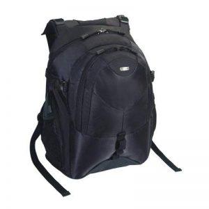 sac à dos pc portable targus TOP 2 image 0 produit