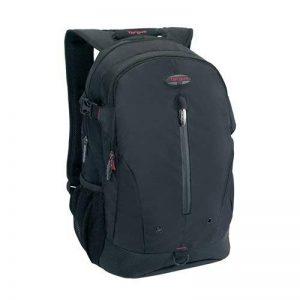 sac à dos pc portable targus TOP 3 image 0 produit