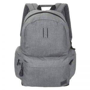 sac à dos pc portable targus TOP 6 image 0 produit