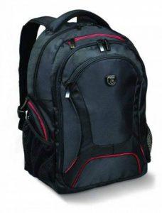 sac à dos portable 14 TOP 1 image 0 produit