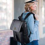 sac à dos portable 14 TOP 12 image 1 produit