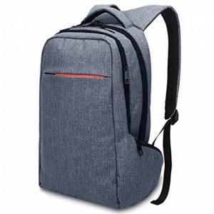 sac à dos portable 14 TOP 6 image 0 produit