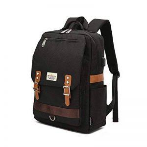 sac à dos portable 15 6 TOP 13 image 0 produit