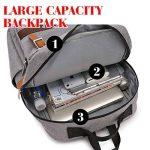 sac à dos portable 15 6 TOP 13 image 3 produit