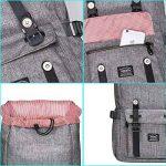 sac à dos portable 15 6 TOP 2 image 4 produit