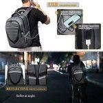 sac à dos portable 15 6 TOP 5 image 4 produit