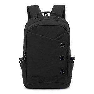 sac à dos portable 15 pouces TOP 12 image 0 produit