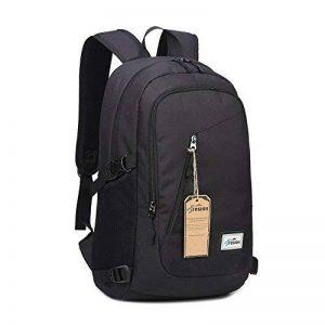 sac à dos portable 15 pouces TOP 5 image 0 produit