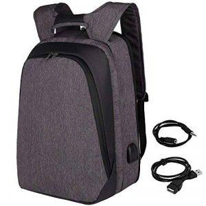 sac à dos portable 15 TOP 10 image 0 produit