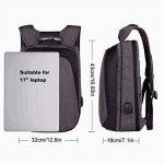 sac à dos portable 15 TOP 10 image 3 produit