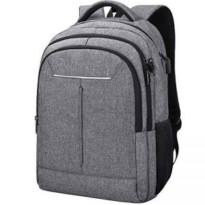 sac à dos portable 15 TOP 13 image 0 produit