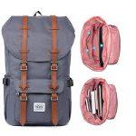 sac à dos portable 15 TOP 4 image 3 produit
