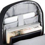 sac à dos portable 15 TOP 9 image 2 produit