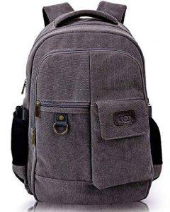 sac à dos pour école TOP 6 image 0 produit