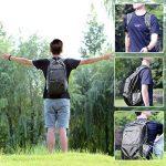 sac à dos pour homme TOP 13 image 3 produit