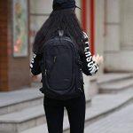 sac à dos pour homme TOP 8 image 4 produit