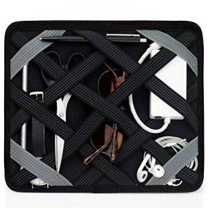 sac à dos pour ipad TOP 10 image 0 produit