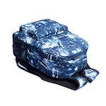 sac à dos pour ipad TOP 14 image 1 produit