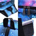 sac à dos pour ipad TOP 14 image 3 produit