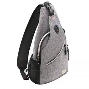 sac à dos pour ipad TOP 3 image 0 produit