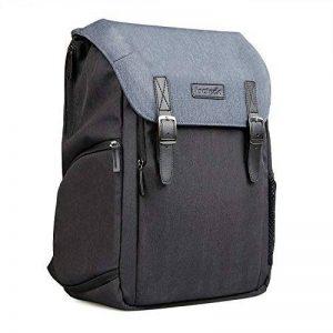 sac à dos pour ipad TOP 4 image 0 produit