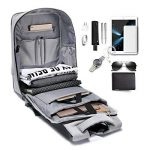 sac à dos pour ipad TOP 8 image 4 produit