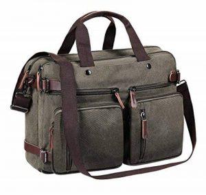 sac à dos pour laptop TOP 10 image 0 produit