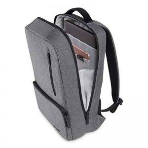 sac à dos pour laptop TOP 7 image 0 produit
