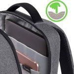 sac à dos pour laptop TOP 7 image 2 produit