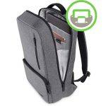 sac à dos pour laptop TOP 7 image 3 produit