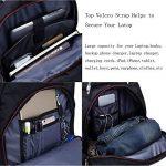 sac à dos pour laptop TOP 8 image 3 produit
