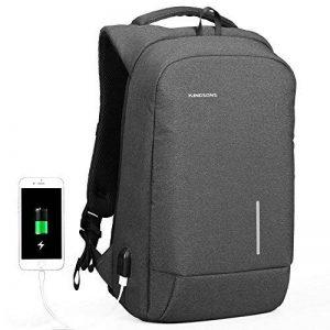 sac à dos pour laptop TOP 9 image 0 produit