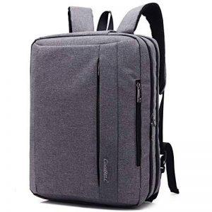 sac à dos pour macbook TOP 10 image 0 produit