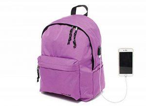 sac à dos pour macbook TOP 11 image 0 produit