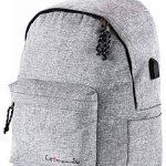 sac à dos pour macbook TOP 11 image 4 produit